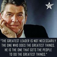 Presidents Quotes Glamorous President's Day Quotes Honoring The Leaders Of Our Great Country