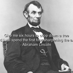 abraham-lincoln-quote-quotes-sayings-deep-best-thoughts-famous