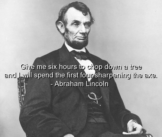 Famous Presidential Quotes: Abraham-lincoln-quote-quotes-sayings-deep-best-thoughts
