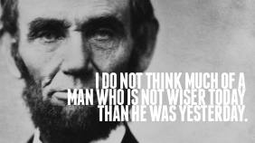 Abraham-Lincoln-Quotes-Wallpapers-9