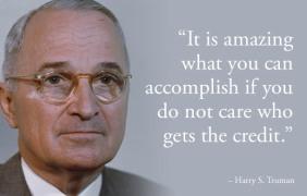 inspirational-presidential-quotes-truman