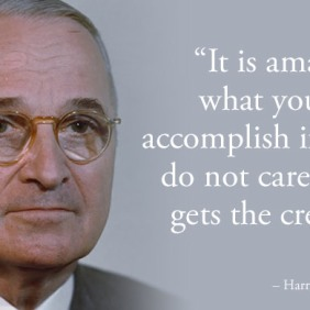inspirational-presidential-quotes-truman
