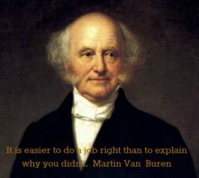 martin-van-buren-quote